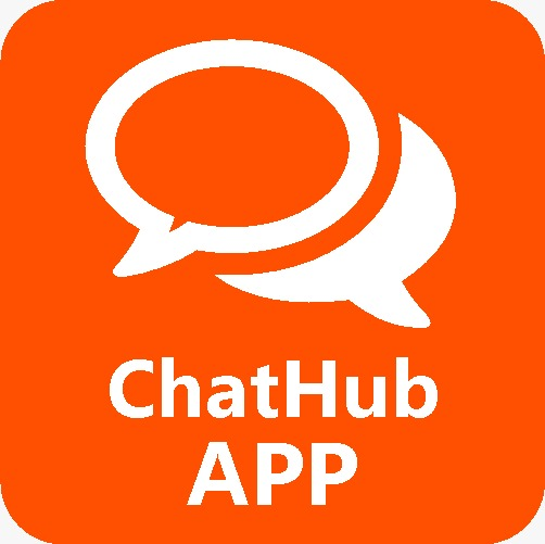 chathub-app-download