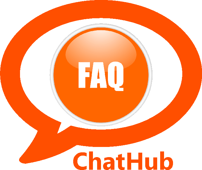 chathub frequently asked questions