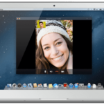 chathub online video chat pc app