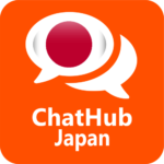 Japan ChatHub Online Country Chat