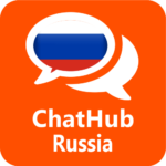 Russia Chathub Online Country Chat