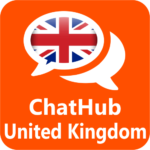 United Kingdom Chathub Online Country Chat