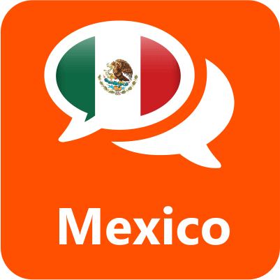 mexico chathub online omegle alternative