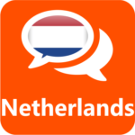 Netherlands Chathub Online Country Chat