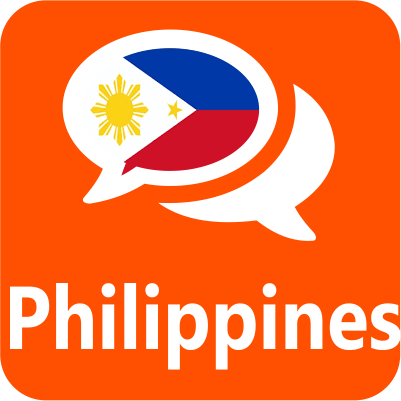 philippines chathub online omegle alternative