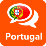 Portugal Chathub Online Country Chat