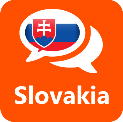slovakia chathub online omegle alternative