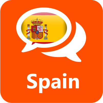 spain chathub online omegle alternative