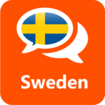 Sweden Chathub Online Country Chat