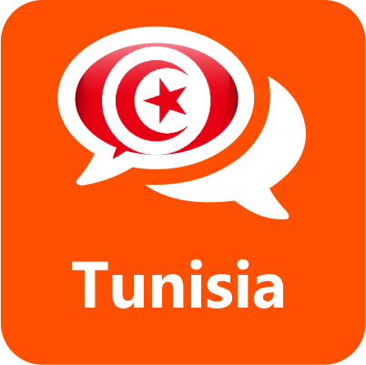 tunisia chathub online omegle alternative