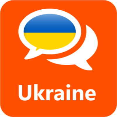 ukraine chathub online omegle alternative