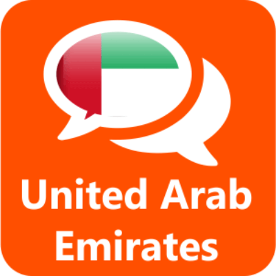 united arab emirates chathub online omegle alternative