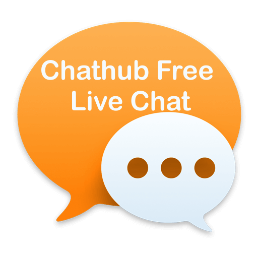 chathub free live chat