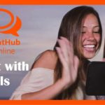 Chathub Video Chat: Alternative Chat Applications and Effective Chat with Girls