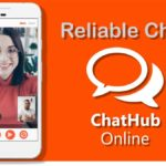 Chathub Reliable Chat: How to Chat Secure on Chat Website?