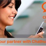 Tips to meet the girls on the internet: find your partner with Chathub chat