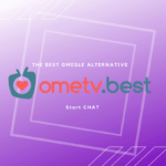 How to meet girls on the internet? Ometv.best private review file