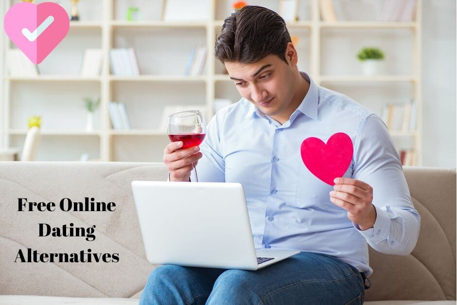 Chathub Alternative Dating Alternatives