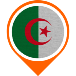 Algeria Chathub Online Country Chat