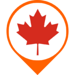 Canada Chathub Online Country Chat