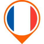 France Chathub Online Country Chat