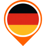 Germany Chathub Online Country Chat