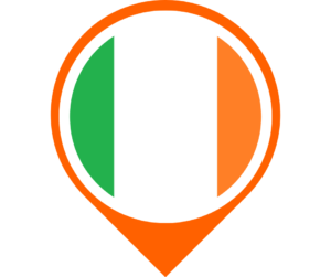 Ireland Chathub