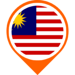 Malaysia Chathub Online Country Chat