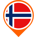 Norway Chathub Online Country Chat