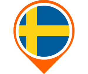 Sweden Chathub