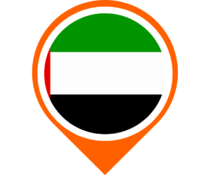 United Arab Emirates Chathub