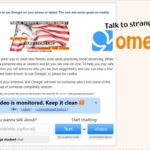 Omegle.best Introduces Omegle Alternatives