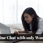 Online Chat with only Women on Chathub
